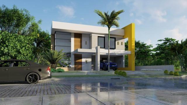 Casa 3 suítes dentro de condomínio em Maricá - Lançamento ! - Foto 4