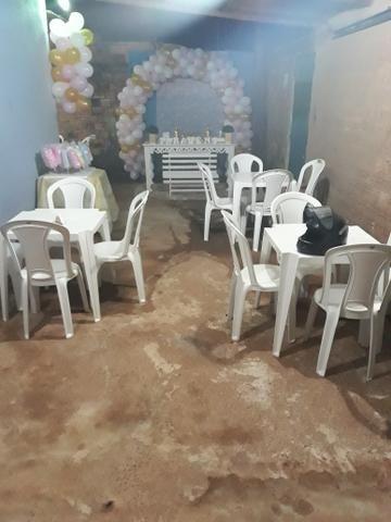 Alugo apartamento no Tancredo Neves - Foto 3