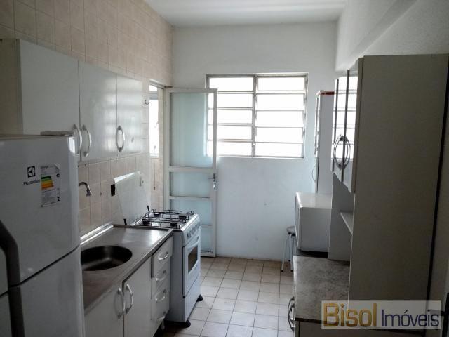 Apartamento para alugar com 1 dormitórios em Partenon, Porto alegre cod:940 - Foto 7
