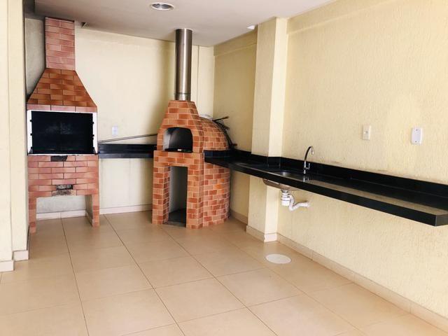 Apartamento 2 quartos com suite - Vila Rosa - Foto 13