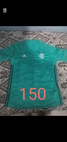 Camisa - Foto 4