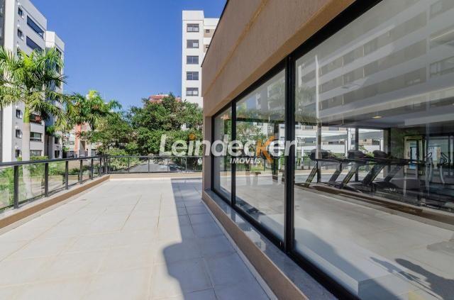 Apartamento à venda com 2 dormitórios em Chácara da pedras, Porto alegre cod:13550 - Foto 11