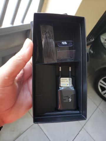 Galaxy S9 128 gb Novo em Lajedo! - Foto 6