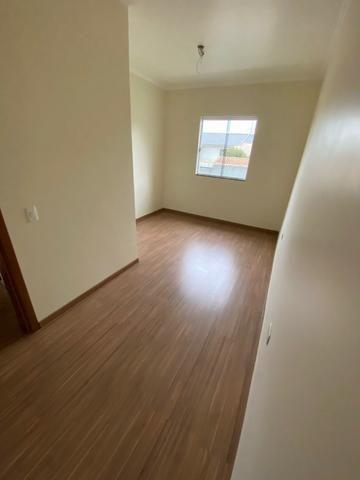 Triplex 3 Quartos, 1 Suite, 160m² - Bairro Pinheirinho - Curitiba - Foto 9