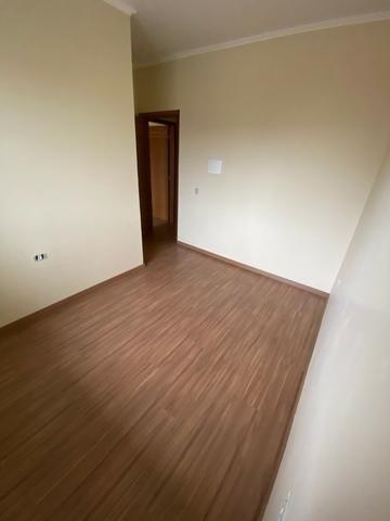 Triplex 3 Quartos, 1 Suite, 160m² - Bairro Pinheirinho - Curitiba - Foto 8