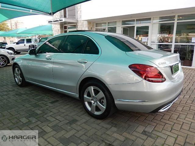 Mercedes-Benz C200 C200 - Foto 2