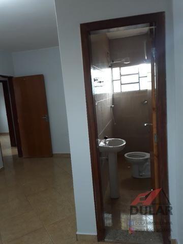 Aluga-se QR 425 Conjunto 07 Casa 12 - Foto 6