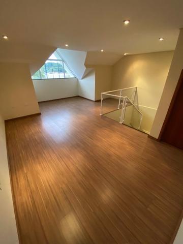Triplex 3 Quartos, 1 Suite, 160m² - Bairro Pinheirinho - Curitiba - Foto 15