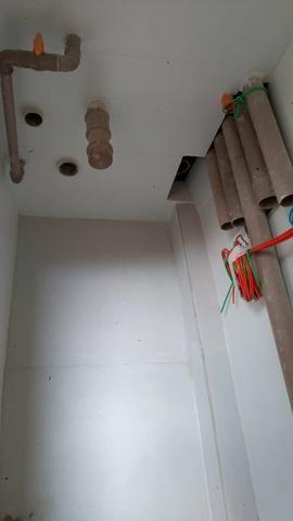 Hidráulica eletrica - Foto 3