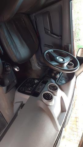 Vendo ou troco carro ou moto - Foto 2