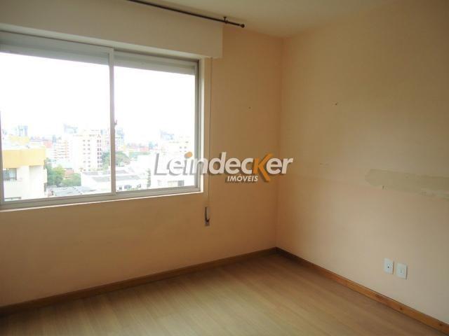 Apartamento à venda com 3 dormitórios em Mont serrat, Porto alegre cod:12210 - Foto 15