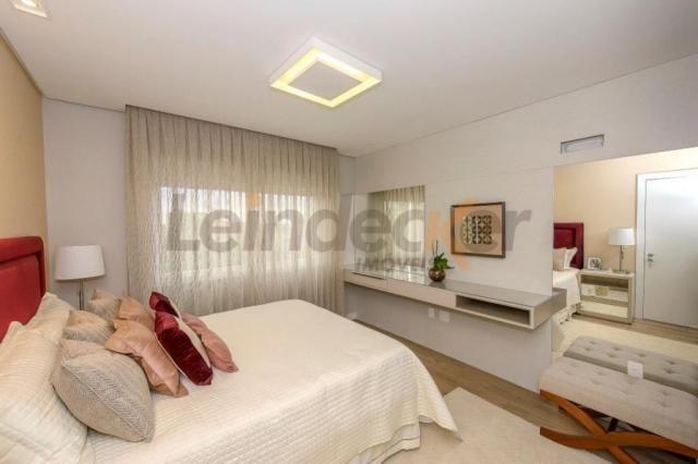 Apartamento à venda com 3 dormitórios em Vila ipiranga, Porto alegre cod:1007 - Foto 6