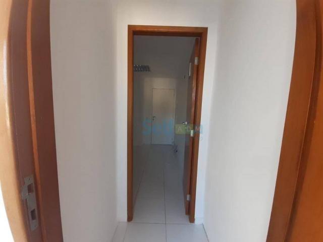 Sala para alugar, 30 m² por - Centro - Niterói/RJ - Foto 5