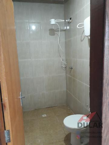 Aluga-se QR 425 Conjunto 07 Casa 12 - Foto 11