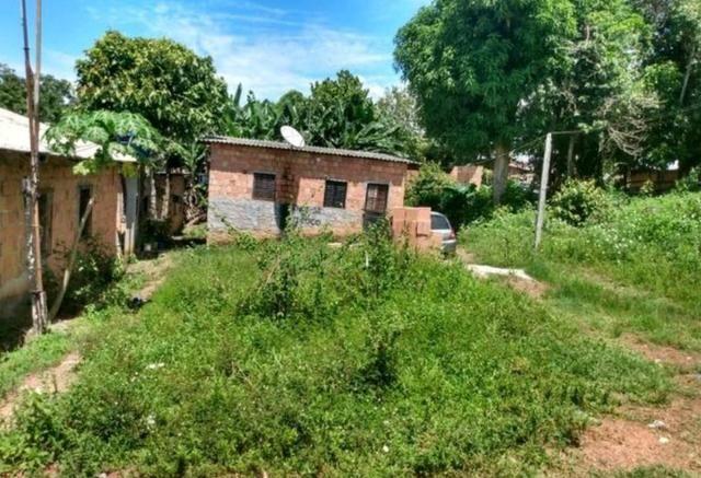 Vendo um terreno no Iranduba próximo o hospital Ilda feita - Foto 5