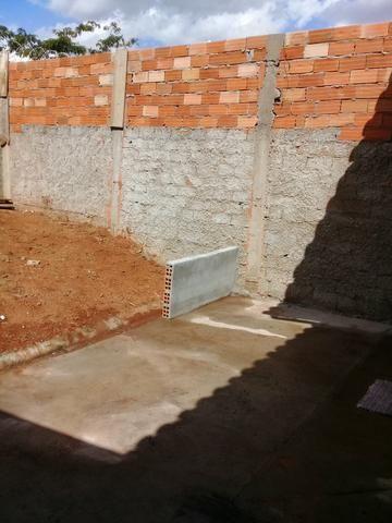 Vendo ágio de casa.jardim do cerrado 7 Goiânia - Foto 7