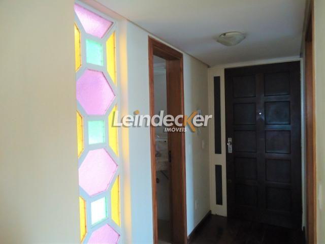 Apartamento à venda com 3 dormitórios em Mont serrat, Porto alegre cod:12210 - Foto 7