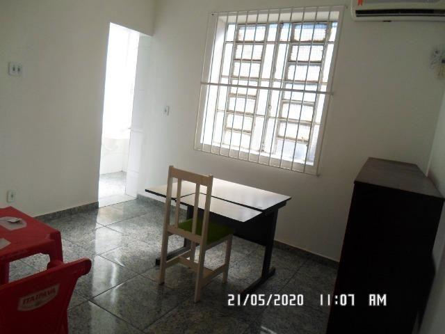 Apartamento com 55m² e 1 quarto em Centro - Niterói - RJ - Foto 8