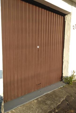 Garagem para automóvel 150,00 - Foto 5