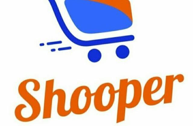 Vagas para shooper app de comprar e entrega