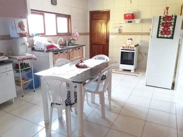 Excelente casa solta em local privilegiado e bairro nobre nde Gravatá - Foto 14