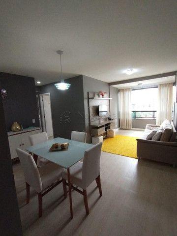Aflitos, 03 quartos, 01 vaga, 75 m2 - Foto 11