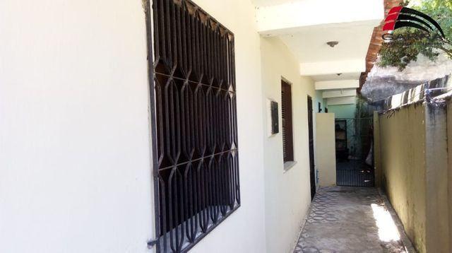 Casas 1 Quarto na Aerolândia por 450,00 - Foto 2