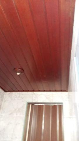 Apartamento Barreto R$ 150.000,00 Próximo a Guarda Municipal