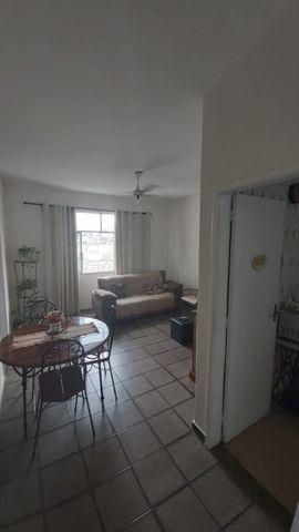 Daher Vende: Apartamento 2 Qtos c/Garagem - Quintino - Cód CDQV 503 - Foto 10