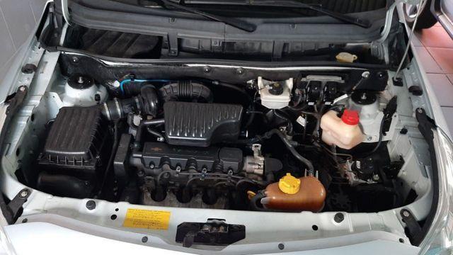 Vendo Montana 1.4 completa + abs/airbag - Foto 17