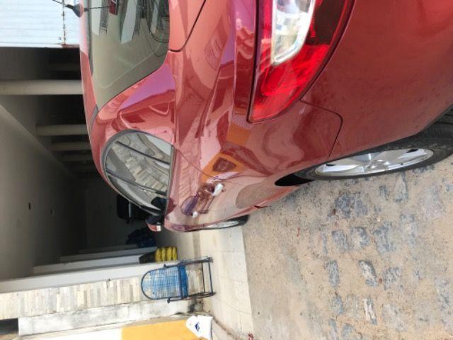 Vendo um Renault fluense 2013 - Foto 6