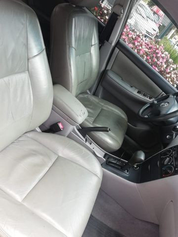 Toyota Corolla Fielder 1.8 2006 - Foto 9