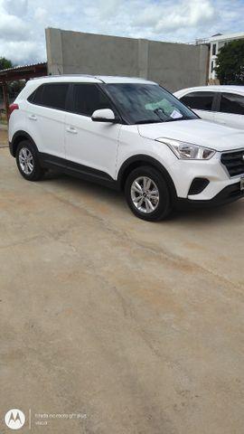 Hyundai Creta 18/19 - Foto 2