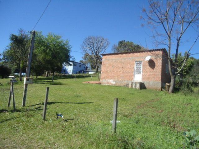 (CA1100) Casa na Haller, Santo Ângelo, RS - Foto 4