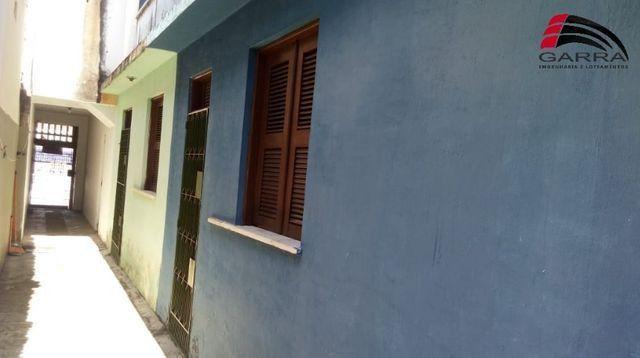 Casas 1 Quarto na Aerolândia por 450,00 - Foto 5
