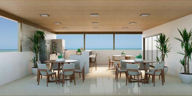 Apartamento com excelente localização em Intermares - Foto 3