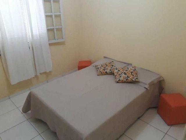 Casa a 10 minutos *De Carro* de Cabo Frio - Foto 5
