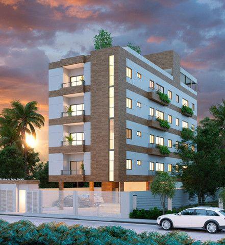 Apartamento com excelente localização em Intermares