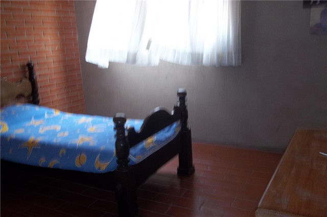 Sobrado para aluguel, 4 quartos, 4 suítes, 8 vagas, Dos Pássaros - São Bernardo do Campo/S - Foto 10