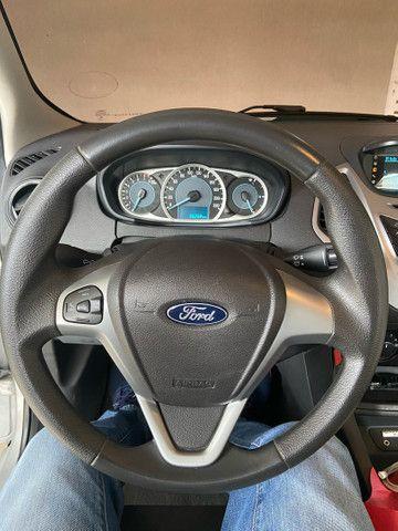 Ford Ka 2015/15  - Foto 8