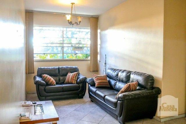 Apartamento à venda com 3 dormitórios em Carlos prates, Belo horizonte cod:328759