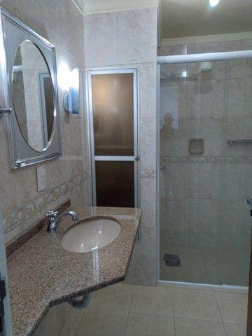 Apartamento 2 qtos - Ed. Denise - Centro - Foto 12