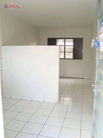 Apartamento com 1 dormitório para alugar, 22 m² por R$ 580,00/mês - Zona 07 - Maringá/PR - Foto 2