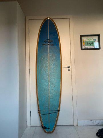 Prancha de Surf Mormaii - Foto 6