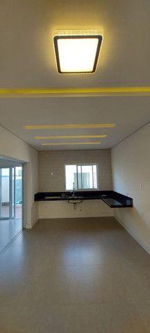 Casa com 3 quartos à venda, 203 m² por R$ 1.270.000,00 - Foto 9