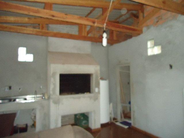 (CA2477) Casa no Parque Industrial, Santo Ângelo, RS - Foto 12