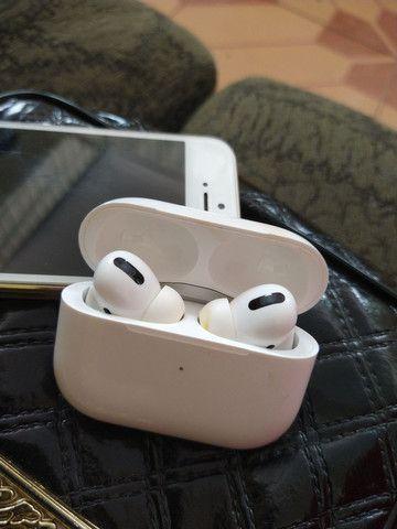 Fome da Apple Novo  - Foto 3