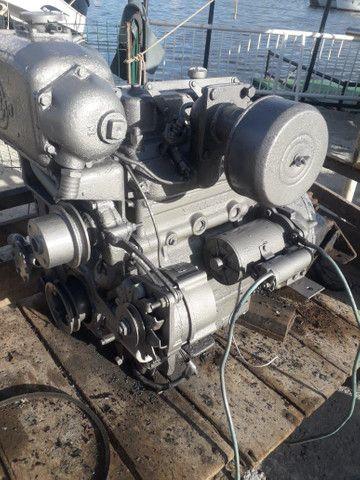 motor e bt33 - Foto 4