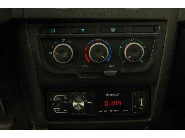 Chevrolet Celta 2014 1.0 mpfi lt 8v flex 4p manual - Foto 5