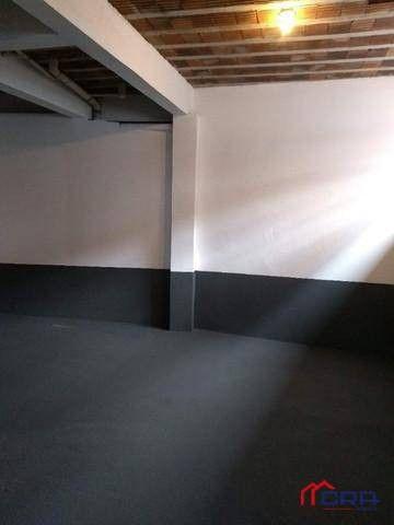 Apartamento com 4 dormitórios à venda, 220 m² por R$ 360.000,00 - Ano Bom - Barra Mansa/RJ - Foto 2